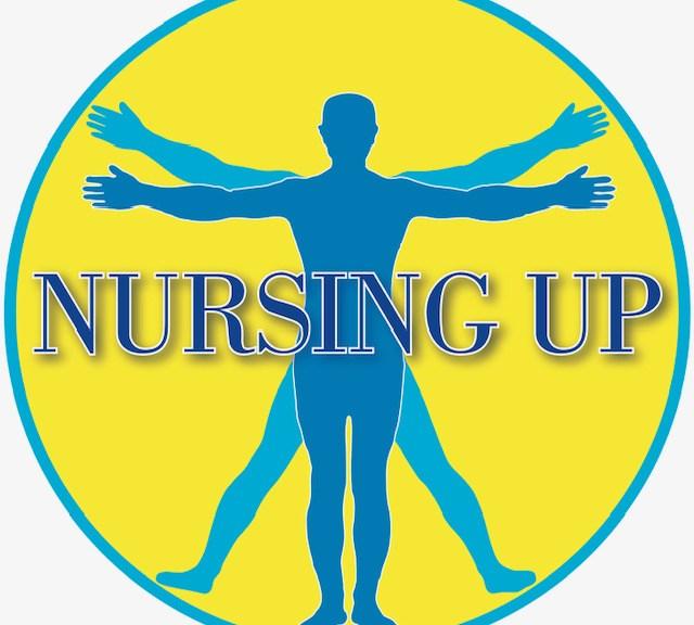 nursing-up,-de-palma:-«due-gravi-errori-di-sovradosaggio-di-vaccini-in-pochi-giorni»