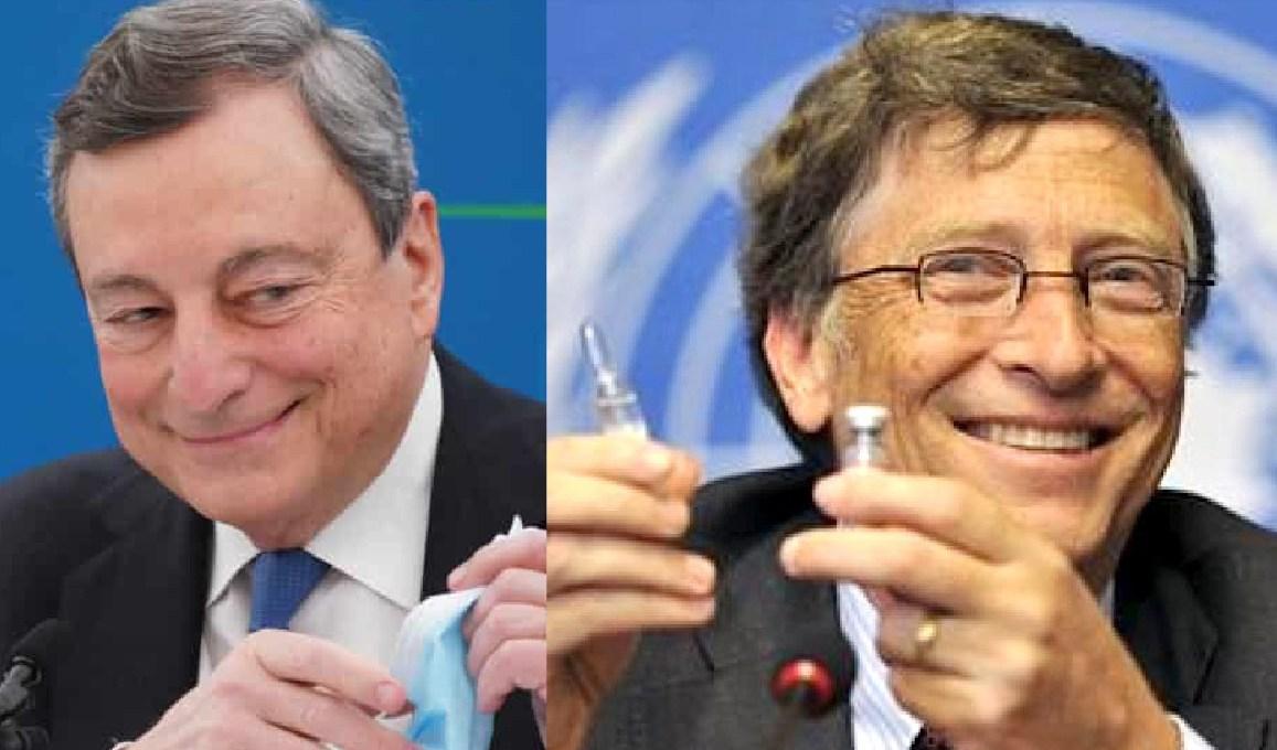 vaccini:-a-roma-il-summit-delle-menzogne.-draghi-&-ursula-pro-big-pharma-imposte-da-gates-e-biden