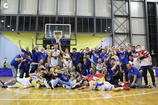 basket,-playout-serie-b:-torrenova-fa-sua-gara-5-e-si-guadagna-la-permanenza!