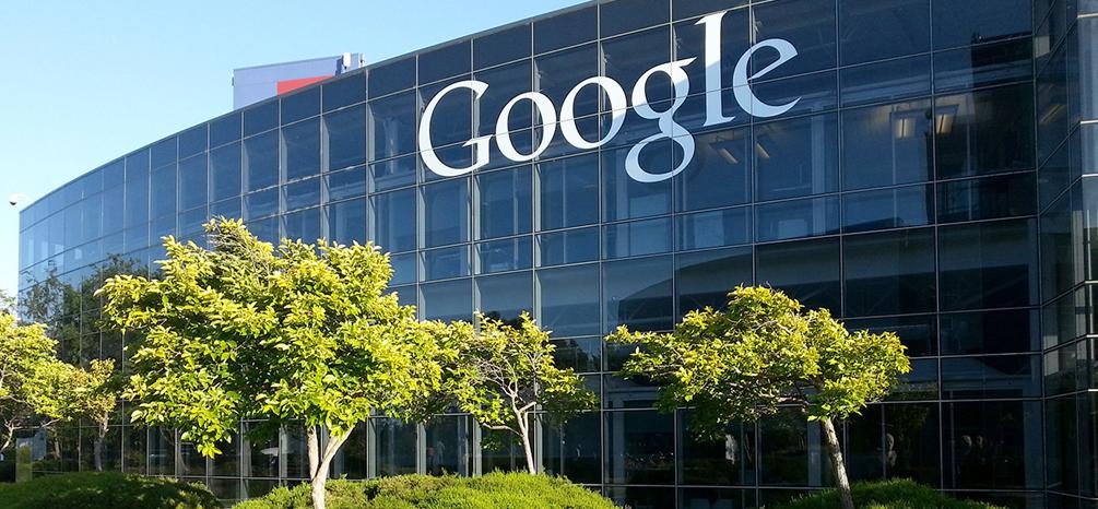 perche-google-e-nel-mirino-dell'antitrust-tedesca?