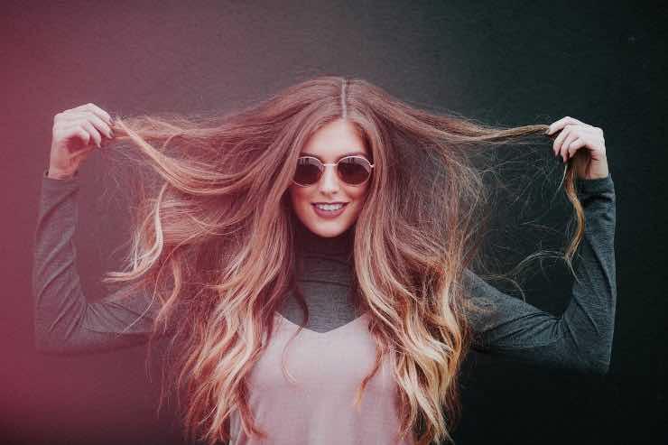 7-curiosita-sui-capelli:-tutto-cio-che-non-conosci-sulla-tua-chioma
