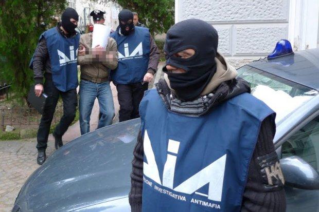 """catania,-operazione-""""apate"""":-in-corso-maxi-blitz-contro-le-scommesse-illegali"""