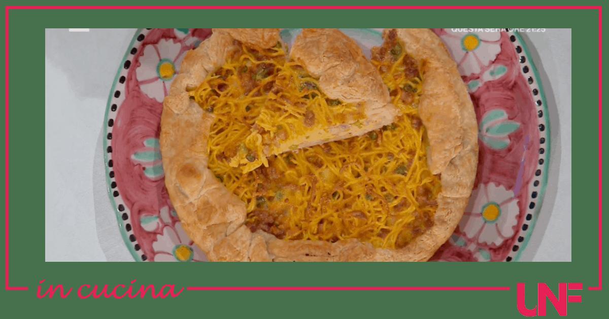 pizza-di-tagliolini,-la-ricetta-di-mattia-e-mauro-improta