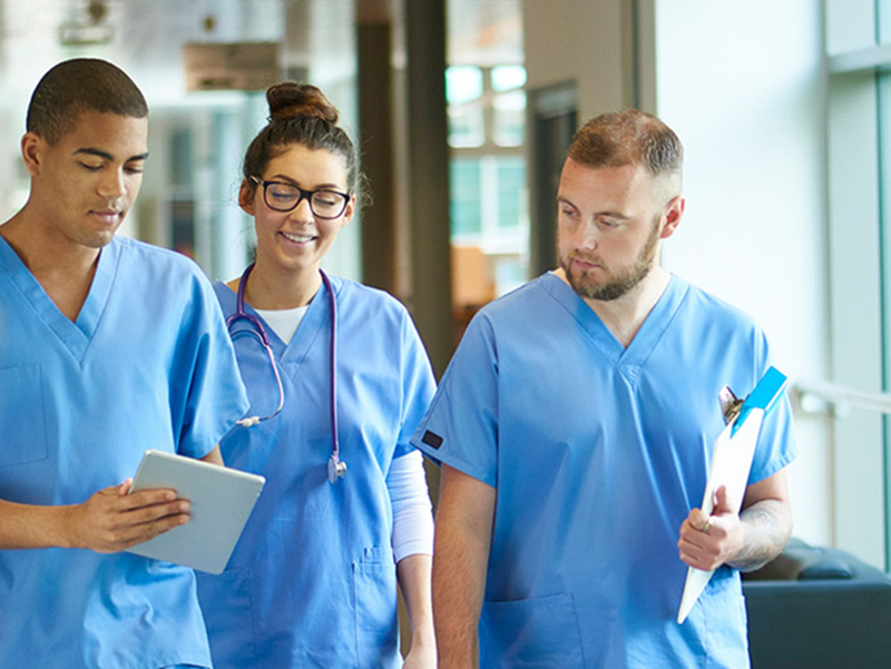 offerta-lavoro-infermiere-bolzano:-candidature-aperte!