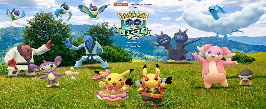 la-pokemon-go-fest-2021-sara-anche-un-evento-musicale