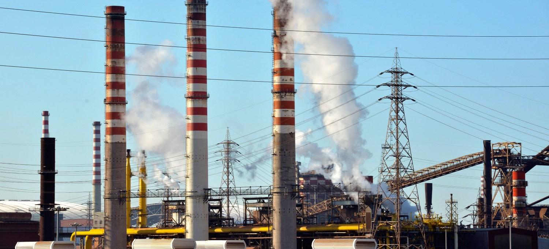 processo-ilva,-condannati-i-fratelli-riva-per-disastro-ambientale.-a-vendola-3-anni-e-mezzo