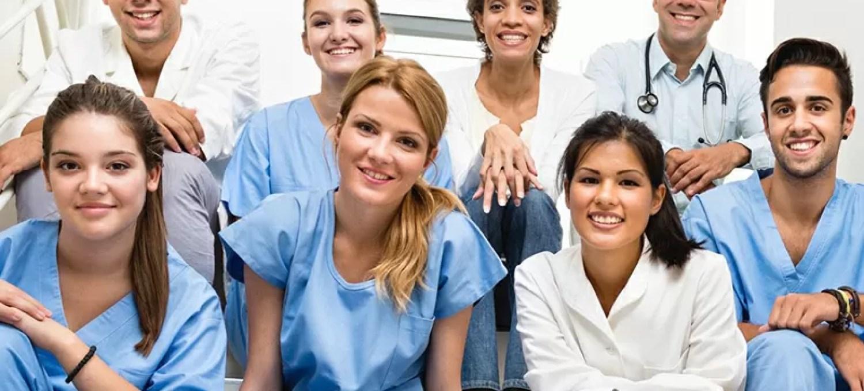 mobilita-volontaria-infermieri,-oss-e-professioni-sanitarie-fials,-ora-sileri-dia-risposte-rapide.