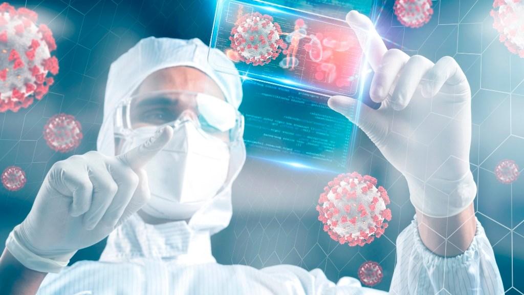 coronavirus,-cosi-l'estate-sta-spegnendo-la-pandemia.-in-calabria-contagi-dimezzati-45-giorni-dopo-le-riaperture,-tutti-i-dati