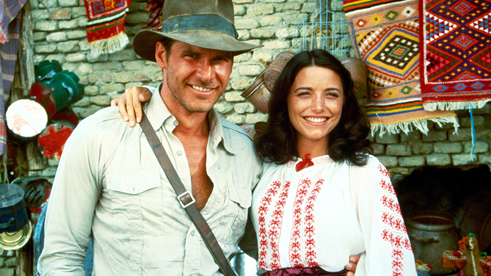 'raiders-of-the-lost-ark'-at-40:-karen-allen-on-having-snakes-dumped-on-her-and-how-tom-selleck-almost-got-harrison-ford's-role