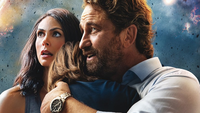 gerard-butler,-morena-baccarin-to-reprise-roles-in-'greenland'-sequel