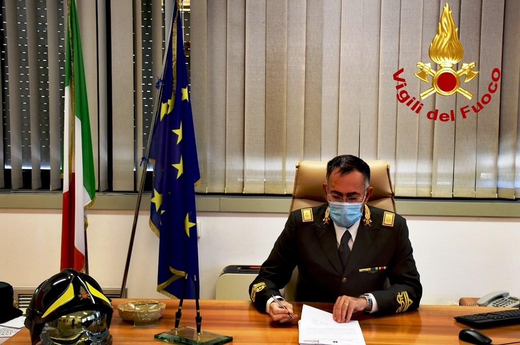 maurizio-lucia-nuovo-direttore-regionale-dei-vigili-del-fuoco-della-calabria