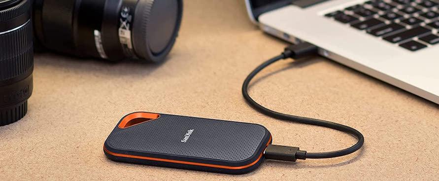 i-5-migliori-hard-disk-esterni:-caratteristiche-e-prezzi