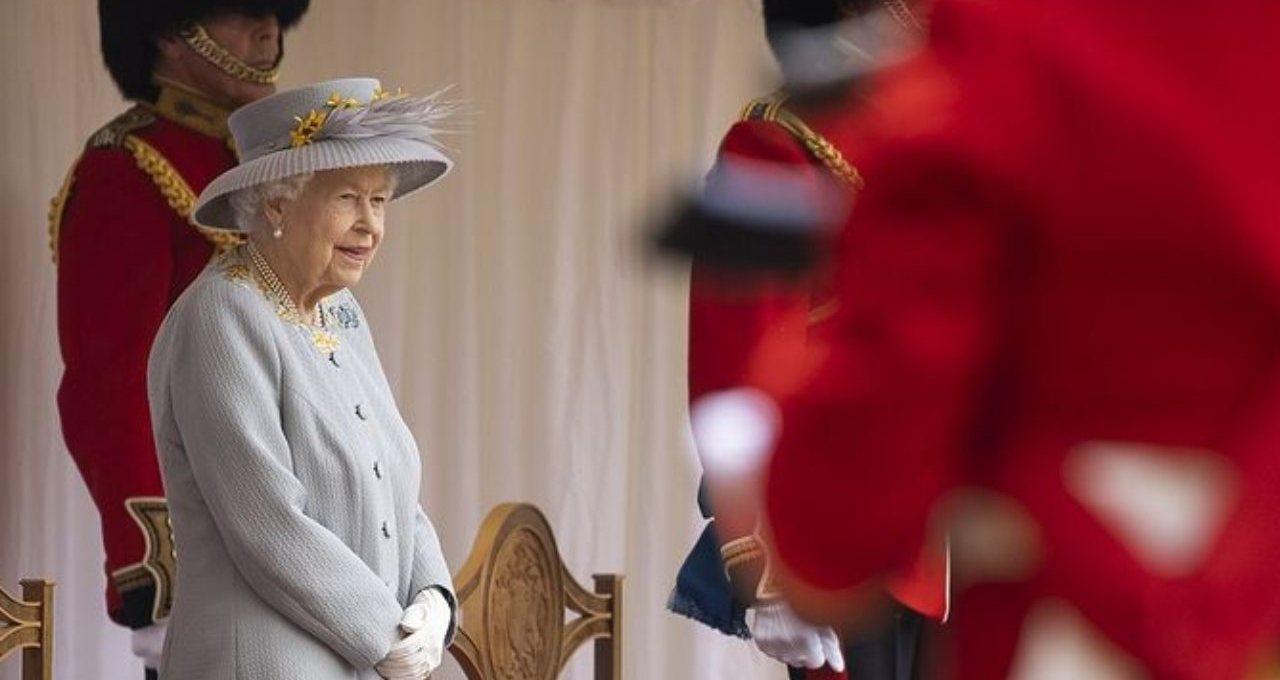 royal,-tensioni-tra-carlo-e-la-regina,-lui-lo-vorrebbe-subito:-cosa-succede