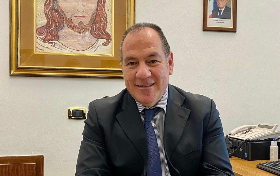 il-dott.-antonio-borelli-nuovo-vicario-del-questore-di-messina