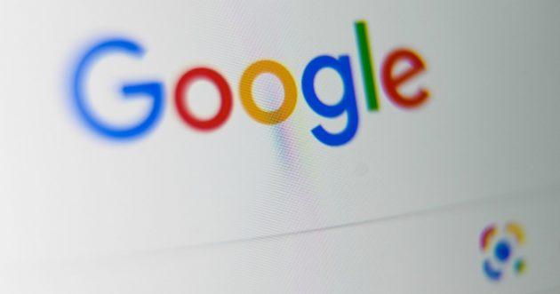 google-chrome,-in-arrivo-un-sistema-per-riaprire-velocemente-le-schede-chiuse?