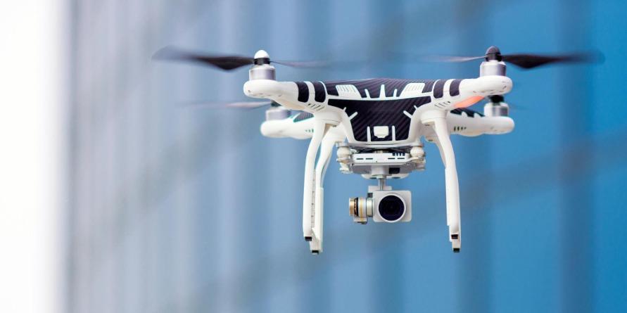 l'europa-si-prepara-ad-aprire-lo-spazio-aereo-delle-citta-ai-droni