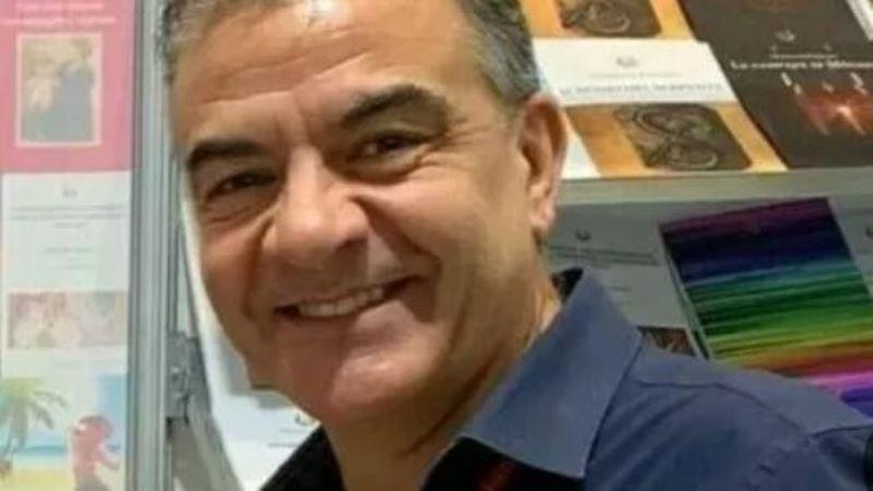 bari,-54enne-muore-dopo-il-vaccino-johnson&johnson-a-causa-di-una-trombosi:-avrebbe-dovuto-sposarsi-venerdi