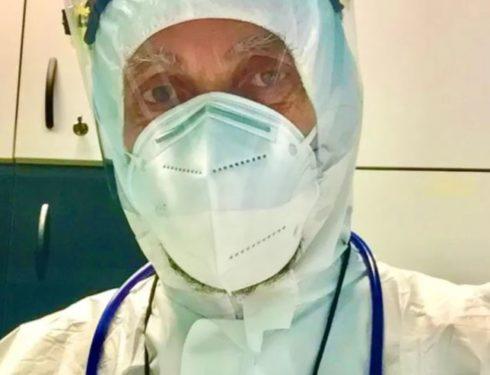 """dottor-stramezzi:-""""dopo-il-vaccino-ho-visto-paralisi,-ischemie,-emorragie-e-trombosi"""""""
