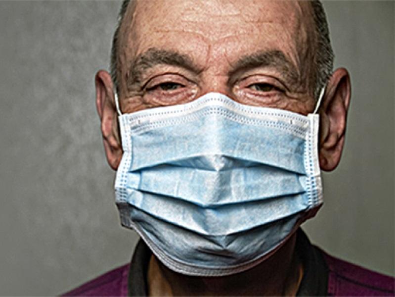per-il-sigot-gli-anziani-continuano-a-pagare-il-prezzo-piu-alto-in-termini-di-salute-anche-in-fase-post-pandemica.