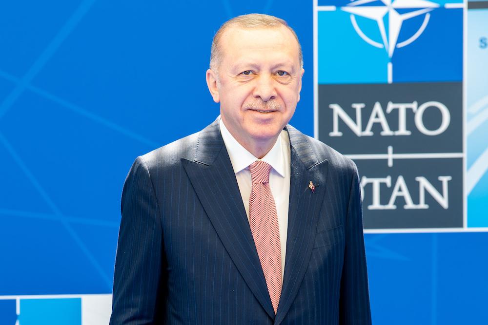 erdogan-e-i-colloqui-nato,-l'occidente-ha-gia-dimenticato-il-divano-della-vergogna