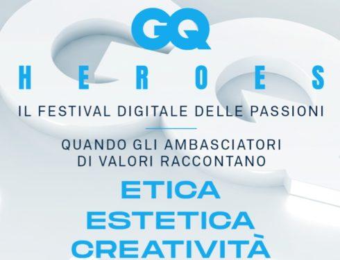 gq-heroes,-il-primo-il-festival-digitale-delle-passioni