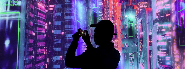 una-mostra-immagina-il-futuro-in-realta-virtuale