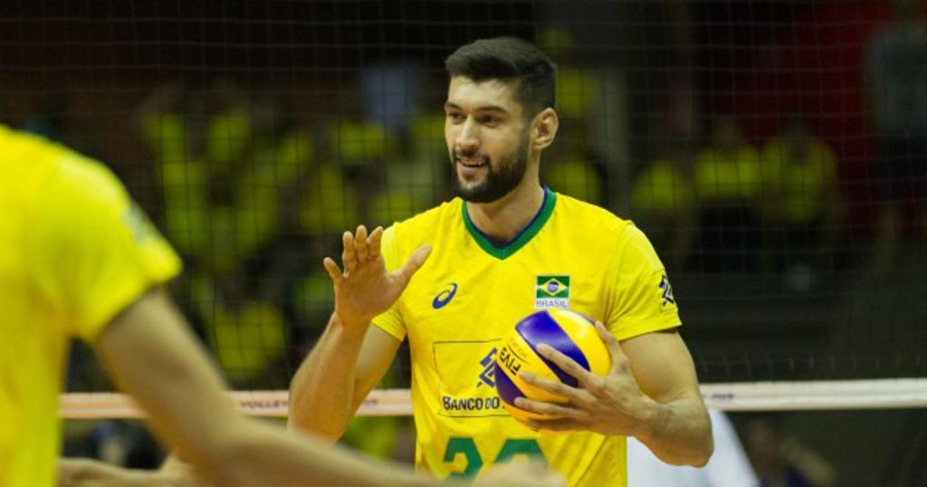 volley,-alla-tonno-callipo-sbarca-un-altro-brasiliano:-ufficiale-l'arrivo-di-flavio-gualberto
