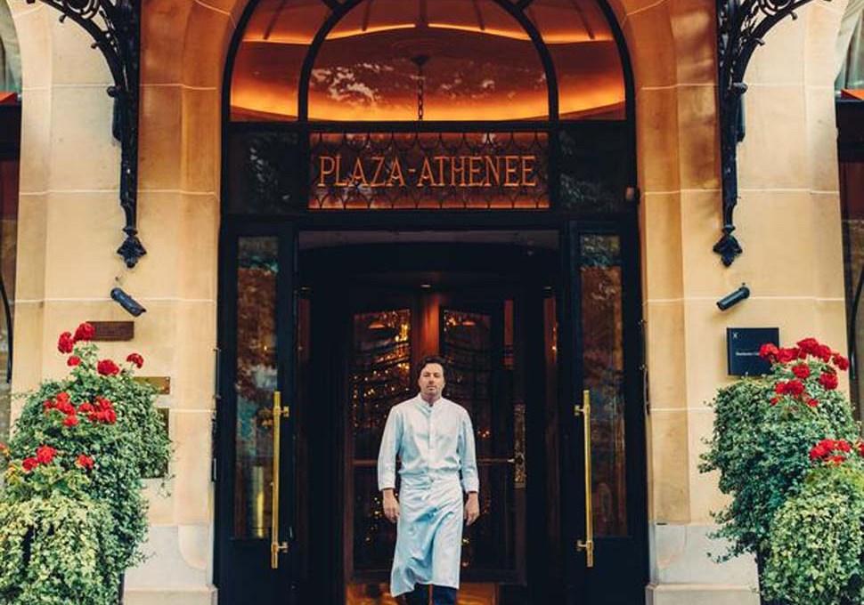 e-ufficiale:-jean-imbert,-vincitore-di-top-chef-al-posto-di-alain-ducasse-al-plaza-athenee