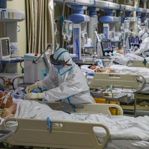 allarme-in-ungheria,-secondo-paese-in-ue-per-vaccinazioni-aumentano-le-morti-per-virus