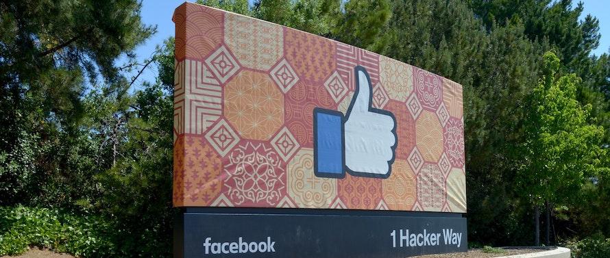 facebook-studia-un-nuovo-metodo-per-riconoscere-i-deepfake