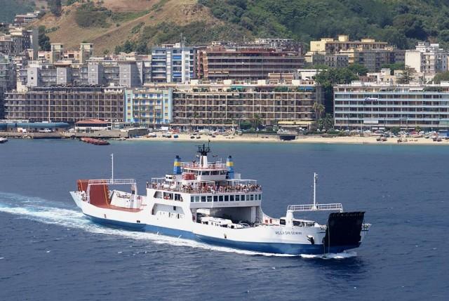 arrivano-i-fondi-per-i-traghetti-privati-dello-stretto-di-messina