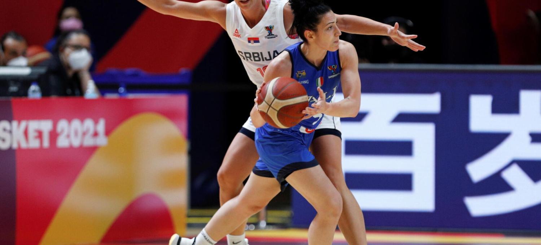 eurobasket-femminile-2021,-l'italia-sfiora-l'impresa-ma-crolla-all'overtime:-la-serbia-vince-86-81