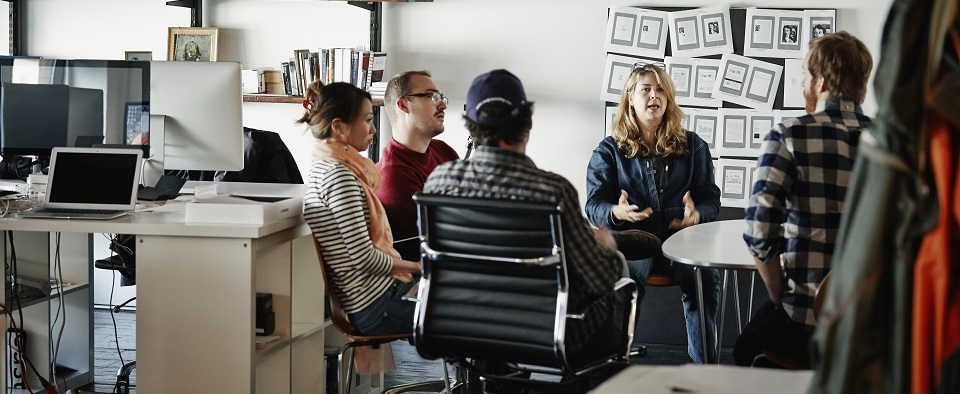 come-prosegue-la-battaglia-delle-startup-per-aprire-senza-passare-dal-notaio