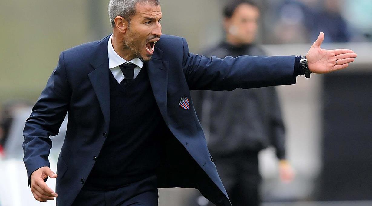 ex-reggina,-gianluca-atzori-sbarca-a-malta:-e-il-nuovo-allenatore-del-floriana-fc