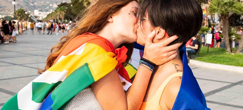 """marrazzo:-""""noi-del-partito-gay-non-faremo-liste-in-calabria,-troppo-pochi-lgbt-dichiarati-e-con-una-vita-difficile-in-quella-regione"""""""