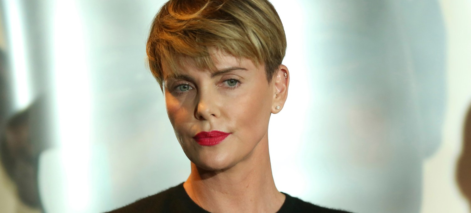 charlize-theron-hosting-'f9'-screening-to-benefit-africa-outreach-project
