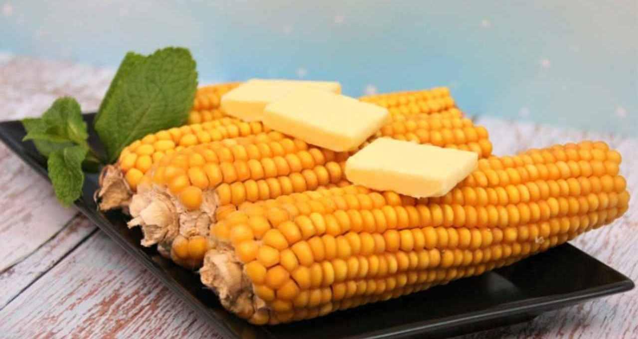 neanche-immagini-questo-metodo-di-cottura-per-la-pannocchia:-sara-un-piatto-'gourmet'-in-pochi-minuti!