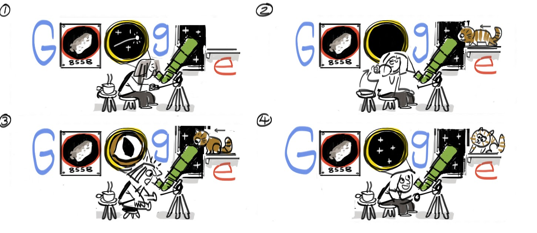come-nasce-un-doodle-di-google,-raccontato-da-chi-lo-crea