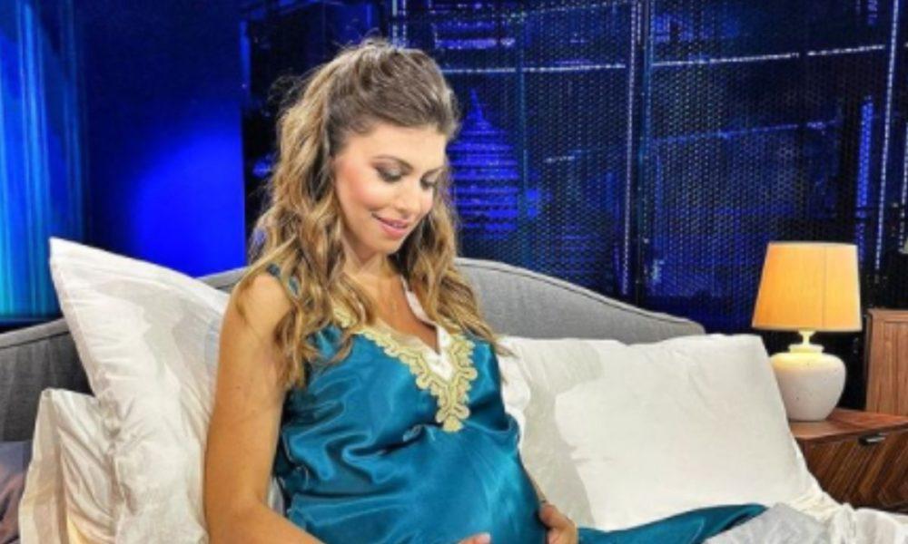 flora-canto-incinta:-perche-fara-il-cesareo-programmato-e-news-matrimonio