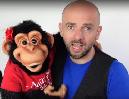 il-ventriloquo-–-spettacolo-teatrale-per-bambini-con-nicola-pesaresi
