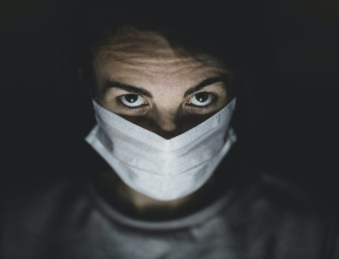 covid,-ecco-i-sintomi-della-variante-delta.-report-guardian