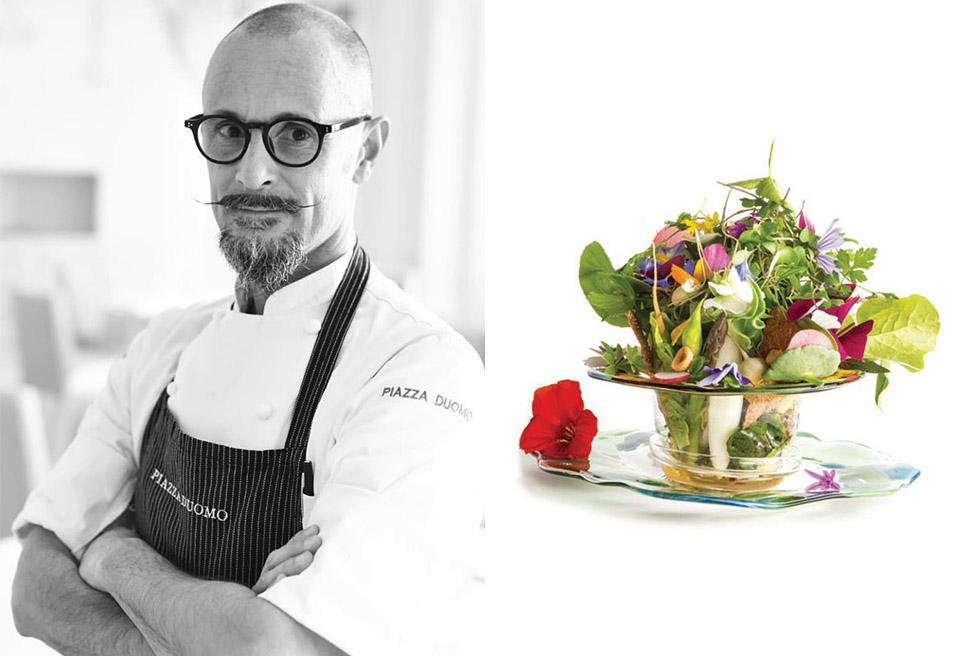 l'insalata-piu-famosa-d'italia-a-3-stelle-michelin:-21,-31,-41-di-enrico-crippa.-l'orto-che-ha-riscritto-le-regole-dell'alta-cucina-vegetale