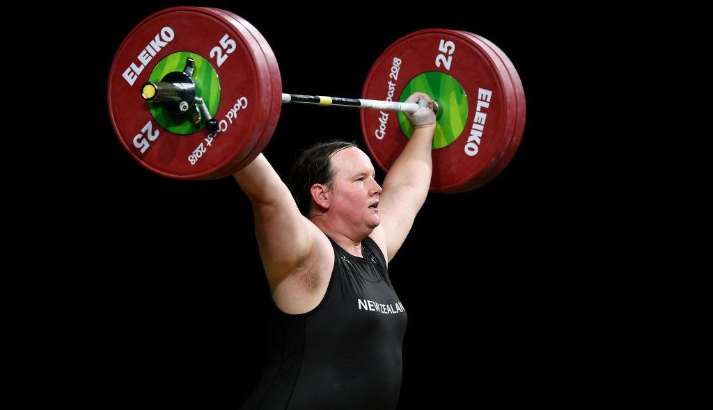 alle-olimpiadi-di-tokyo-partecipera-per-la-prima-volta-anche-un'atleta-transessuale