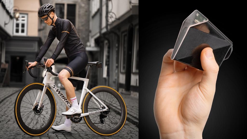 la-dashcam-per-ciclisti-che-riduce-gli-incidenti