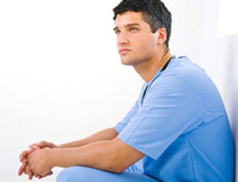 de-palma:-«abbiamo-gli-infermieri-piu-eccellenti-d'europa-ma-senza-i-giusti-riconoscimenti-economici-e-giuridici».