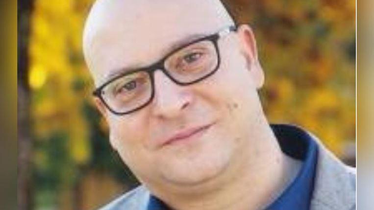 malore-a-39-anni:-muore-sul-divano-giordano-fiori-non-aveva-patologie-e-aveva-fatto-il-vaccino-lunedi-scorso