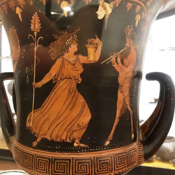"""al-museo-archeologico-di-lipari-arriva-""""dipinti-sull'acqua.-da-sartorio-a-de-conciliis"""""""