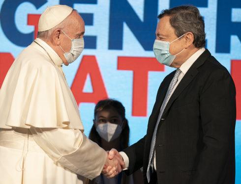 il-papa-sapeva-della-nota-vaticana-anti-ddl-zan?