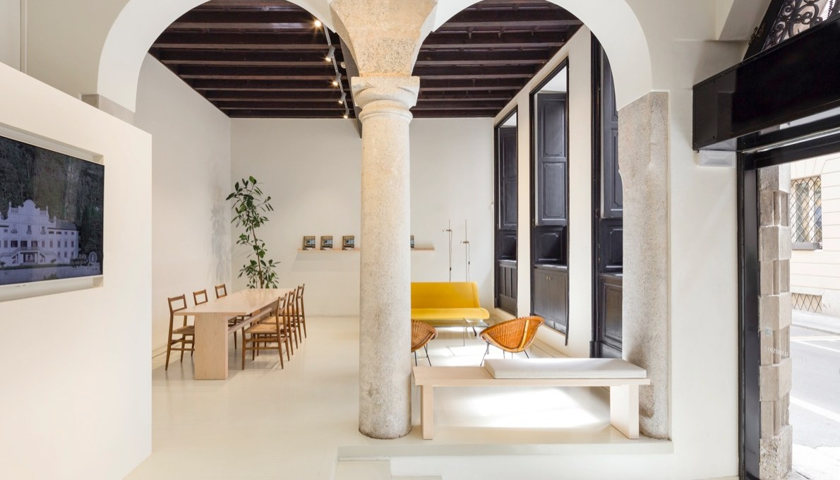 a-milano,-il-nuovo-showroom-di-italy-sotheby's-international-realty