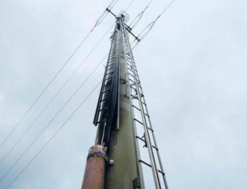 svizzera:-danno-fuoco-ad-un'altra-antenna-5g